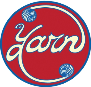 Low Res yarn_logo