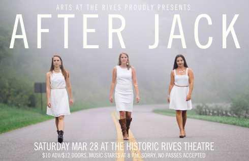 After-Jack-Poster
