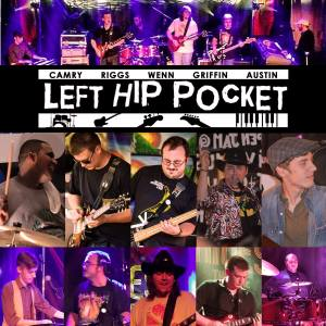 left-hip-pocket