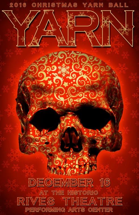yarn-christmas-2016-poster