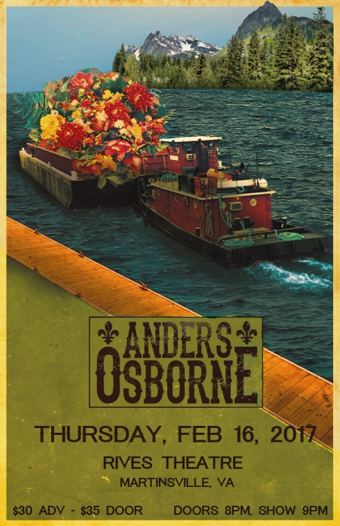 andersosbornespringtourposter_rives