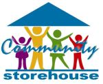 Community Storehouse Logo