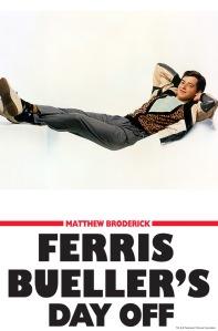 Ferris Poster Image 2