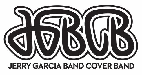 jgb-logo-e1563837162852.jpg